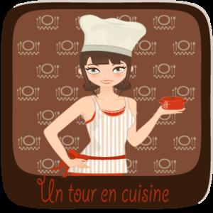 tour en cuisine
