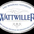 Wattwiller: <b>eau</b>