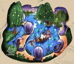 little_mermaid_