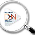 Infos de la semaine : DSN l'obligation intermédiaire se précise, le retour de la simplification du bulletin...