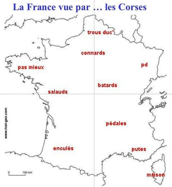 La France vue par les régions... 10343234