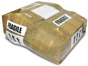 cadeau_paquet_carton