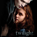 <b>Twilight</b> - Chapitre I - Fascination de Catherine Hardwicke