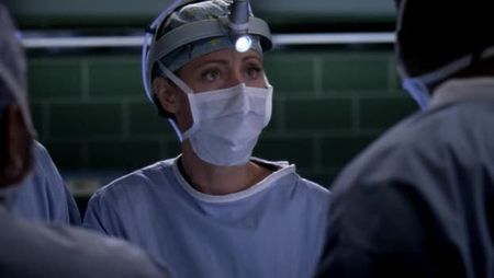 [Grey's] 7.18 Song Beneath the Song 64217592_p