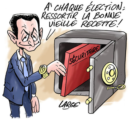large_securitaire