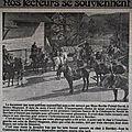 L'année 1920