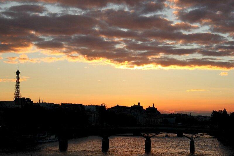 10-Paris, coucher de soleil_6627