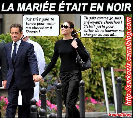 mariee_en_noir