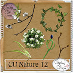 cunature12_sds_doudousdesign_1b35885