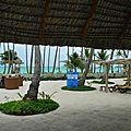 Barcelo Bavaro Beach Punta Cana