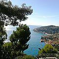 Monte-Carlo (Le <b>Rocher</b>)