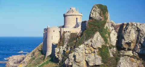 Fort_La_Latte_1915219