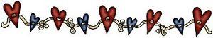 Line_Heart_2_1_