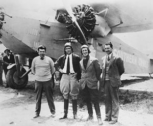 KINGSFORD-SMITH-Charles-flight-crew-of-Southern-Cross-Natl-Arch-Aus-Image-No