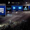 <b>PS4</b> - MISE A JOUR 4.50 DISPONIBLE