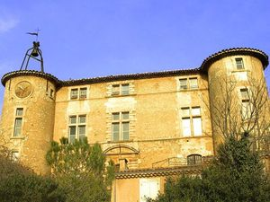 Rustrel-mairie