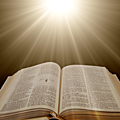 La Bible e