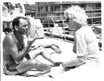 1961_08_CruiseRomanoffs_NewportBeachCalifornia_01a
