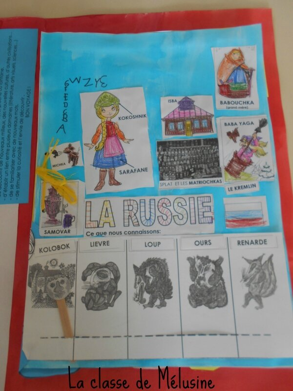 lapbook 1