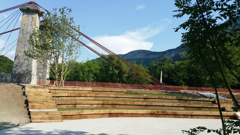 Pont Abime 05 06 2015 3