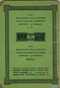 lv_et_MFA_serie_C_n__100_couvert_dos
