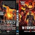 ROAD OF THE DEAD - WYRMWOOD : La Route de la Mort !!!