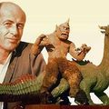 Ray Harryhausen, le gnie des effets spciaux est dcd !