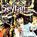 Turkish Exorcist - Seytan (L'Exorciste est un ringard)