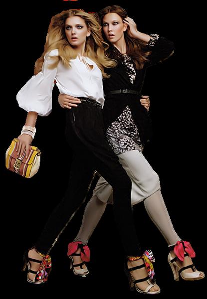 MR_Fashion+models