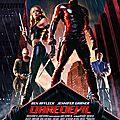 Daredevil - 2003 (L'homme sans peur)