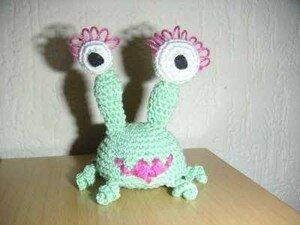 Bestioles en crochet 20907083_m