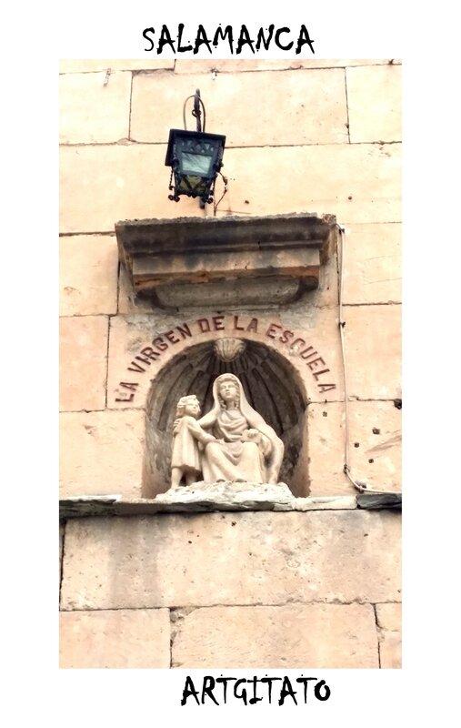 Salamanca Artgitato 31
