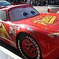 John Lasseter : ce qui n'a jamais été révélé aux fans sur Cars !