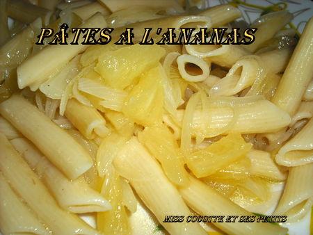 pates_a_l_ananas2
