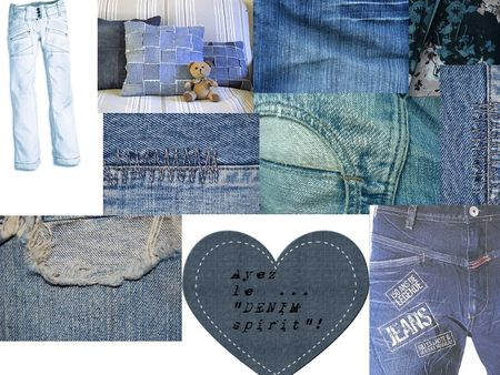 Collage_Jeans