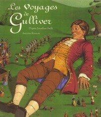 gulliver-nain6