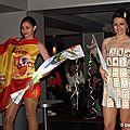 Jeunes <b>Créatrices</b> Créateurs de Mode ...
