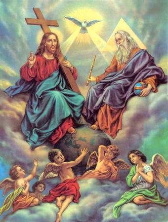 Prières pour les âmes du purgatoire - Page 4 25296507_p