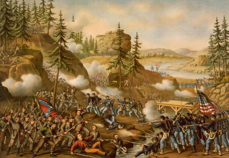 battle_of_chattanooga_iii