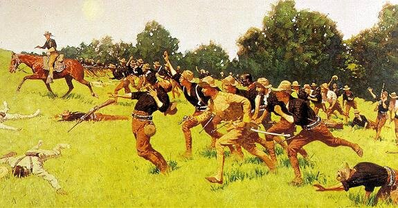 Charge_of_the_Rough_Riders12
