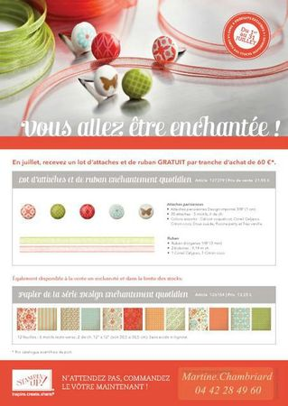 Flyer_SummerEnchantment_Demo_July0112_FR
