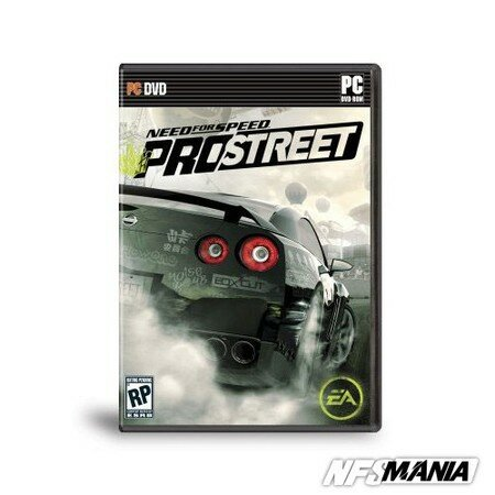 nfs_mania_nfs_prostreet_pc_cover