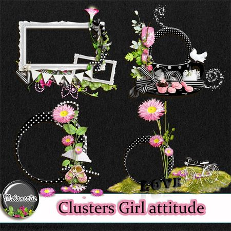 preview_clusters
