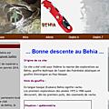 Site dédié au <b>Behia</b>