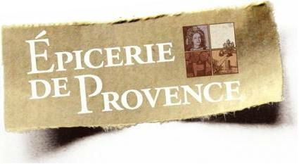 Logo-Epicerie-de-Provence