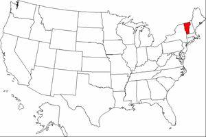 BTV_Vermont_Carte_USA