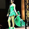 FannCy Couture