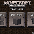 Minecraft Pocket Edition WIKI