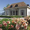 Académie Rhodanienne des Lettres