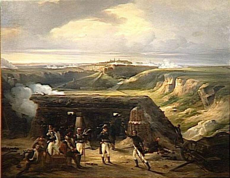 Siège_de_Luxembourg_1794-1795